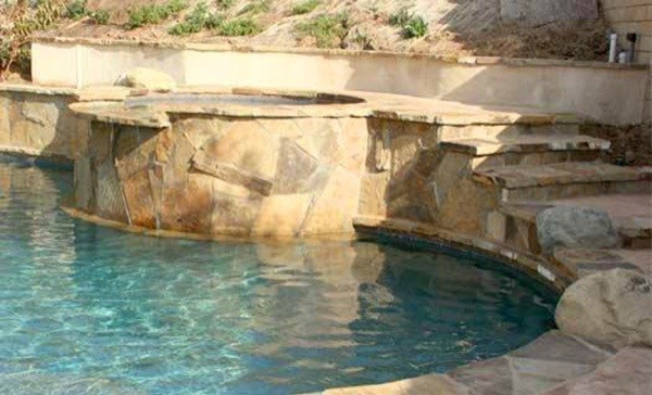 01 Pools
